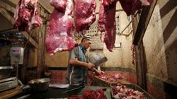The BJP's Crackdown On Beef Is Driven By Political Expediency, Not