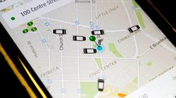 Here Is What You Need To Know About Uber's Refreshed