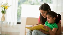 Can You Be A Feminist Indian Parent And Let Your Child Read 'Sexist'