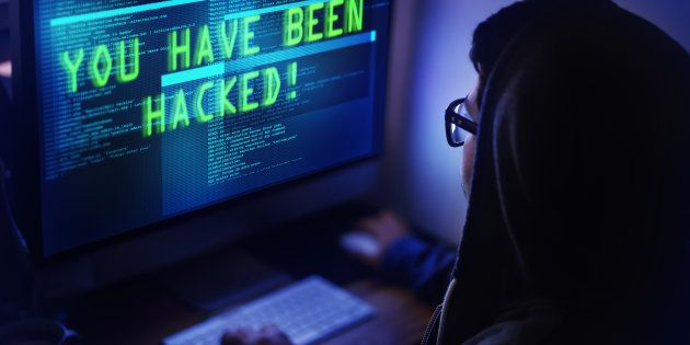 Websites Of Seven Indian Embassies Hacked, Student Data