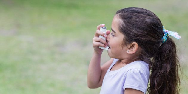 6 Ways To Breathe Easier At Home If You Suffer From Allergies Or