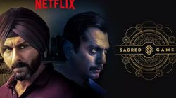 Netflix Denies Report Saying That It Has Agreed To Censor Content In