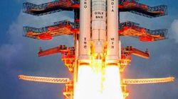 ISRO To Launch SAARC Satellite Next Year In