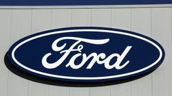 Ford To Invest $150 Million For A Technology Center In
