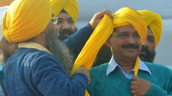 3 Critical Mistakes That Killed AAP's Chance In