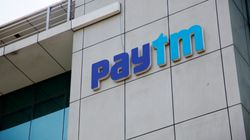 FreeCharge And PayTM To Start Wallet On Delivery Services, MobiKwik To Accept