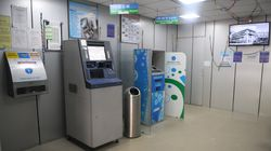 This Is How 2 Lakh ATMs In India Will Get A Complete