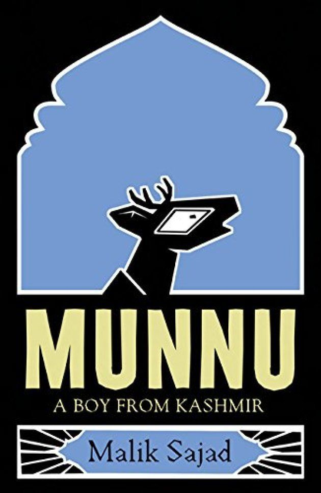 'Munnu' manages to shine a light on our country's unending obsession with our immediate neighbour and the consequences of that.