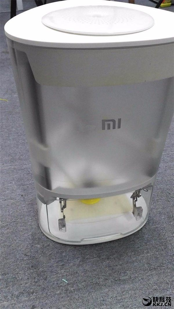 Xiaomi Likely To Launch A 3D Printer