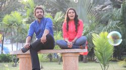 'Kismat' Movie Review: Vijay Raghavendra's Directorial Debut Sticks A Little Too Faithfully To Its