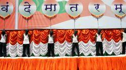 After Bareilly And Meerut, Mayors Of Varanasi And Gorakhpur Want Vande Mataram To Be Sung At Civic Body