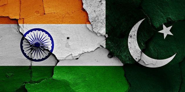 Won't Accept Interference From US In India And Pakistan's Matters, Says