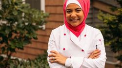 How A Muslim Cook In Michigan Is Fighting Islamophobia By Inviting Strangers Over For
