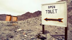 Google Maps Will Soon Guide You To The Nearest Clean Toilet In