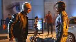 2.0 Review: Shankar's Film Is A 'Black Mirror' Episode With Rajinikanth On