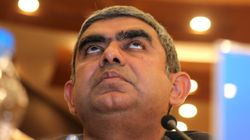 Trump's Election May Impact The Company's Margins Says Infosys