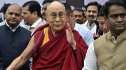 China Vows To Take Necessary Measures To 'Defend Its Territorial Sovereignty' After Dalai Lama's Arunachal