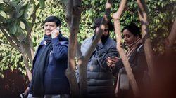 Sidelined By Akhilesh, Shivpal Yadav Meets Yogi Adityanath Triggering