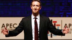 Mark Zuckerberg Determined To Fight Fake News On