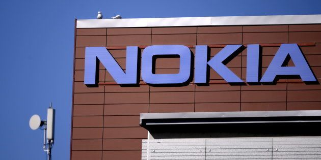 Nokia All Set To Re-Enter The Smartphone
