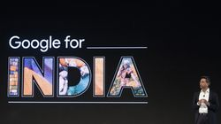 Why Google Is Going Offline To Bring India