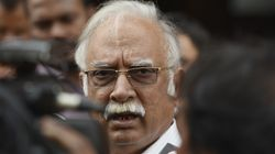 Won't Allow Any Flights Out Of Mumbai If Ravindra Gaekwad's Ban Continues, Threatens Shiv Sena MP In Lok