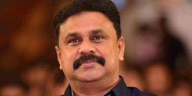 Malayalam actor