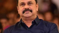 SC Adjourns Hearing On Malayalam Actor Dileep's Plea In Actress Assault