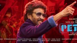 'Petta' Film Teaser Is the Perfect Gift For Rajinikanth's Fans On His