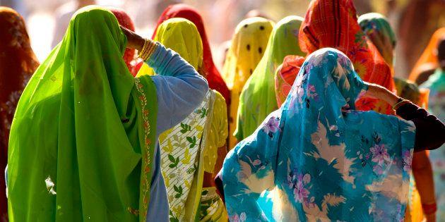 The New Age Moms Of Chhattisgarh's Tribal