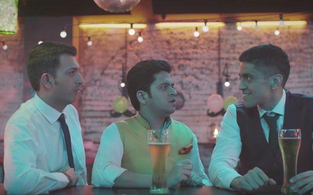 Some Of Ekta Kapoor's 'Progressive' ALTBalaji Shows Are