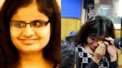 A Visually Impaired Woman In Mumbai Gets A New Life Thanks To A Radio