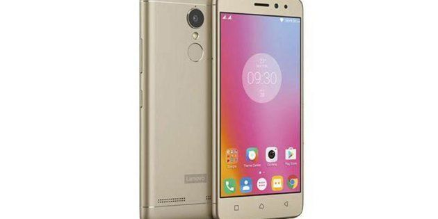 Lenovo Vibe K6 Power vs. Xiaomi Redmi 3S Prime vs. Asus Zenfone 3 Max: Battle Of The Big