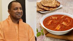 Inspired By Yogi Adityanath, Luxury Hotel In Lucknow Revamps Menu 'In His