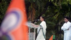 As Mamata Pursues National Politics Ahead Of 2019, Nephew Abhishek Likely To Be Trinamool's New