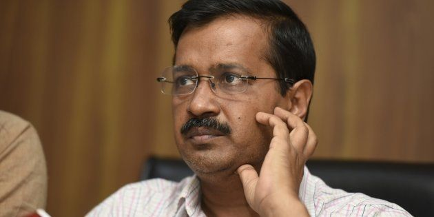 Assam Court Issues Arrest Warrant Against Arvind Kejriwal Over Tweet Regarding PM