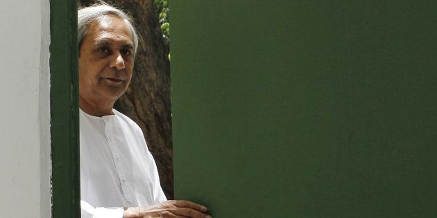 Odisha CM Promises Strong Action Against Those Inciting Religious