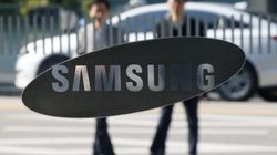 Samsung Electornics Will Supply Semiconductors To