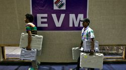 EC Openly Challenges Public To Hack Electronic Voting Machines To Prove They Are