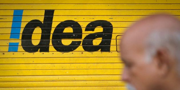 Idea Launches Unlimited Voice Calling For Pre-Paid