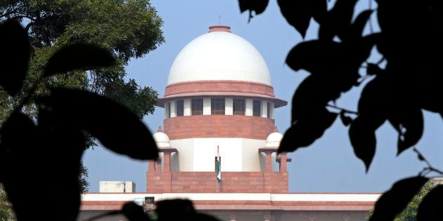 SC Relieves R.K. Raghavan As Head Of SIT Probing 2002 Gujarat