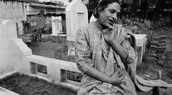 'The Ministry of Utmost Happiness': Is Arundhati Roy's Anjum, Dayanita Singh's Mona