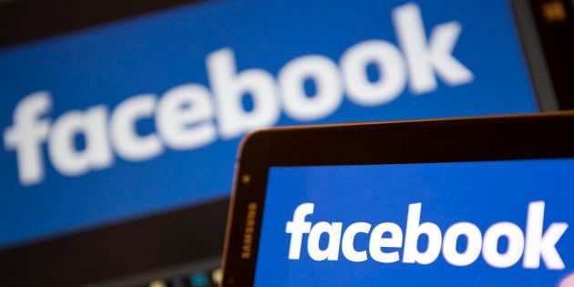 Facebook Launches Parent's Portal For Kids' Safe Usage Of The