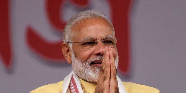 7 Ways Your Personal Finances Changed In Three Years Of The Modi