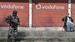 The Contrasting Viral Videos From J&K Point To A Rapidly Deteriorating Situation In The