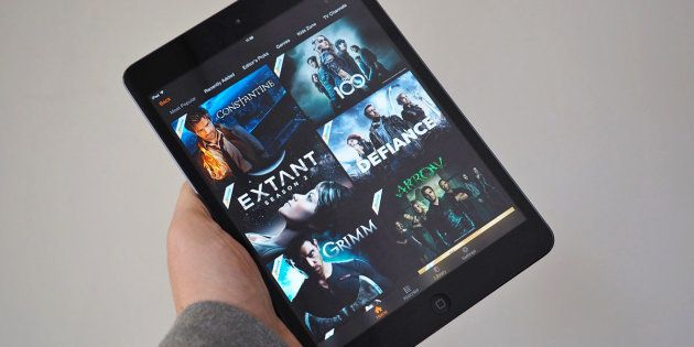 Amazon Prime Video: What's On Offer, What Is The Pricing And What Are Its