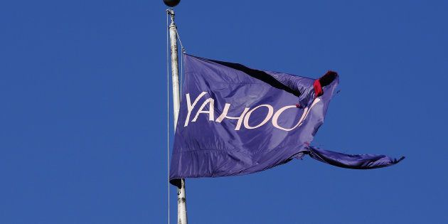 New Investigation Reveals That Over 1 Billion Yahoo Accounts Were