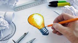 9 Brilliant Ideas That Were WAY Ahead Of Their