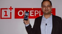 China's OnePlus Will Make 3T Phone In India From Early