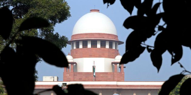 SC Exempts People With Disabilities From Standing Up During National